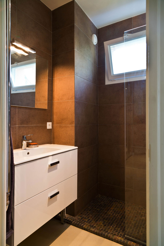r novation d un appartement lyon quai gillet stellati. Black Bedroom Furniture Sets. Home Design Ideas