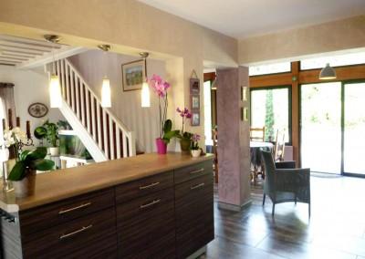 renovation-maison-couzon-mont-dor-01