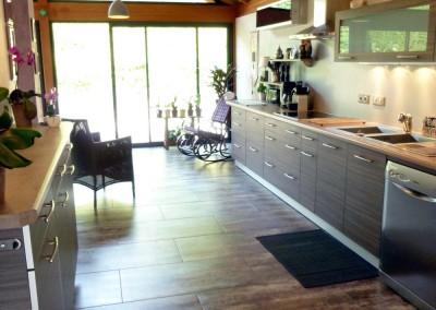 renovation-maison-couzon-mont-dor-02