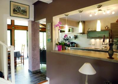 renovation-maison-couzon-mont-dor-03