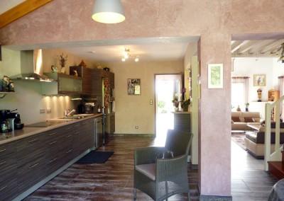 renovation-maison-couzon-mont-dor-04