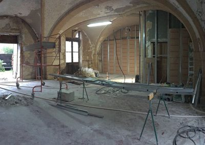 Chantier_caillouxsurfontaines-1