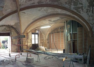 Chantier_caillouxsurfontaines-2