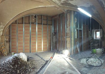 Chantier_caillouxsurfontaines-4
