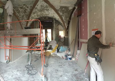 Chantier_caillouxsurfontaines-5