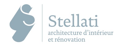 Stellati Rénovation