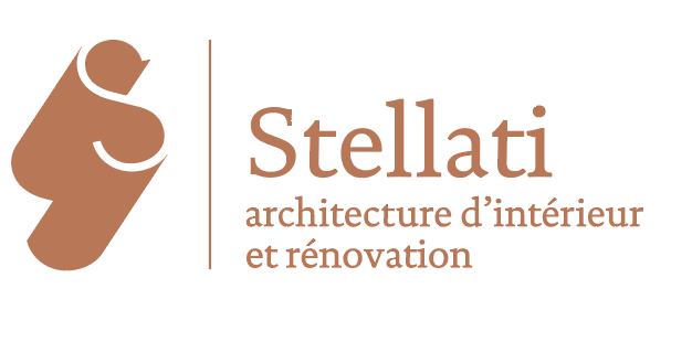 Stellati Rénovation